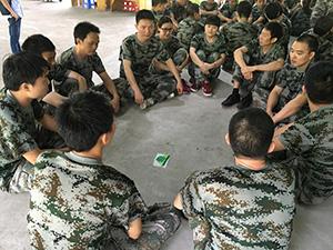 广州真人CS野战,广州户外拓展,广州拓展基地在哪
