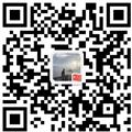 汕尾鋼結構公司,汕尾鋼結構工程,汕尾鋼結構設計