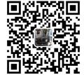 东莞宏业二维码
