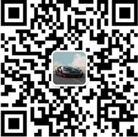 永州輕鋼別墅,永州樹脂瓦