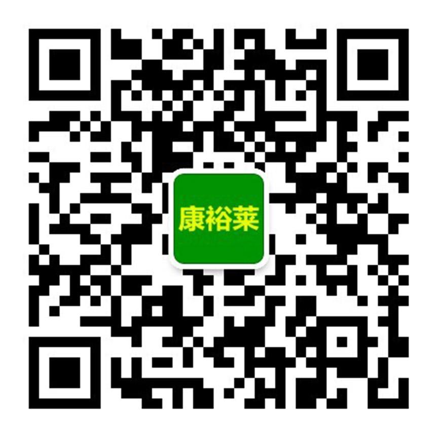 广州室内空气治理招商加盟