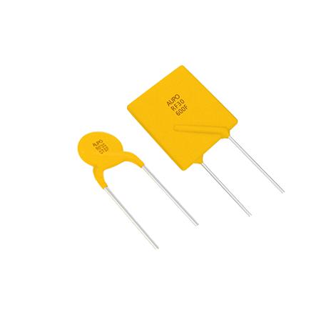 高分子热敏电阻RF30