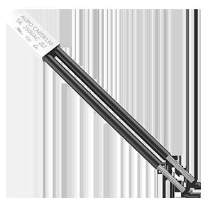 温控器CA05A