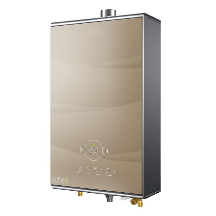电机热保护
