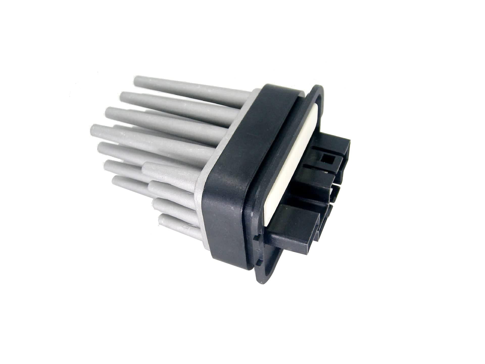 电发热保护器