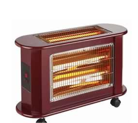 电机热保护温度保险丝