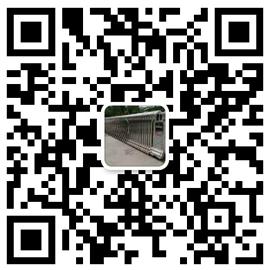 西安水晶卷闸门批发厂家_行业动态_西安誉兴卷闸门厂